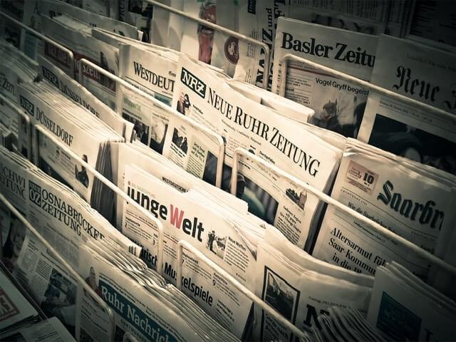 ドイツ ニュース