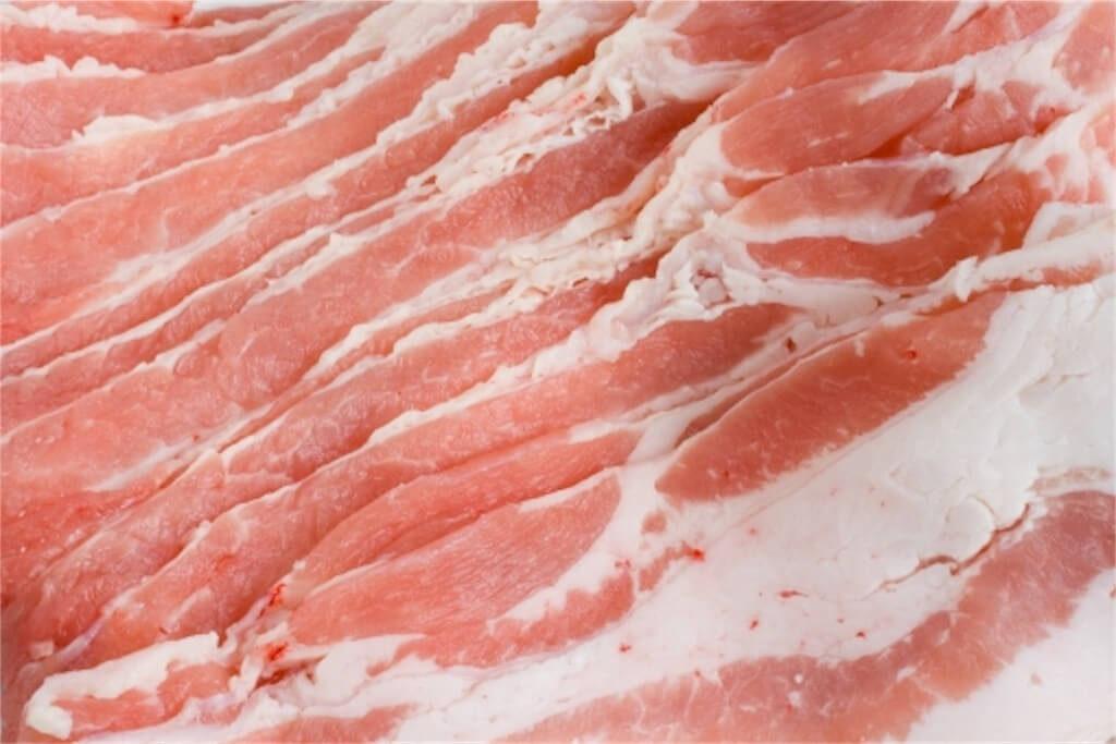 ドイツで薄切り肉を買う方法