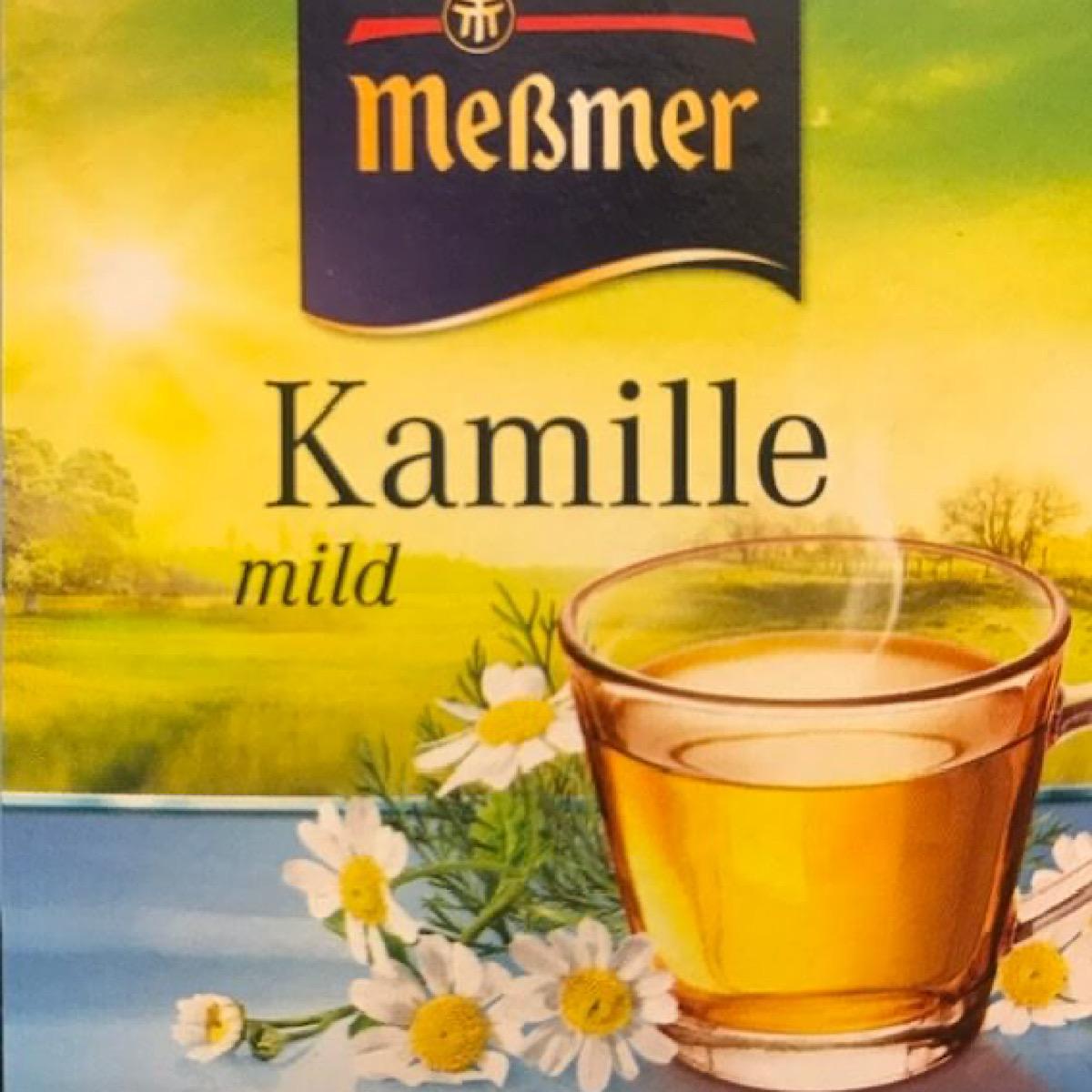 ドイツ人の風邪の治し方