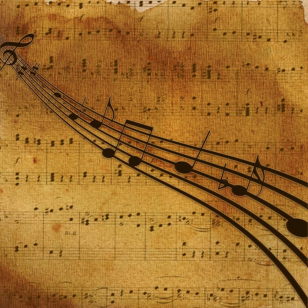 クラシック音楽 名曲