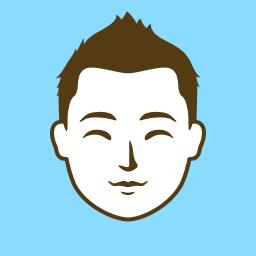 doibloの運営者 コウタ