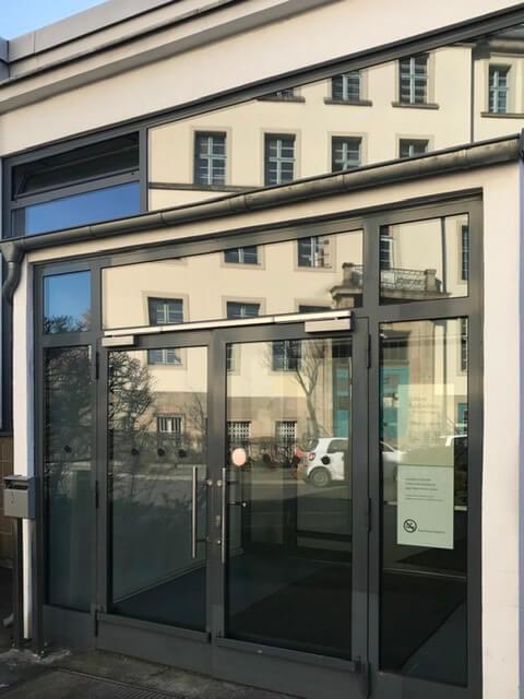 ドイツの税関で荷物が引っかかり呼び出しをくらった場合の対処方法